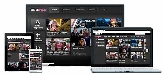 bbc-iplayer2014
