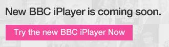 iplayer-beta