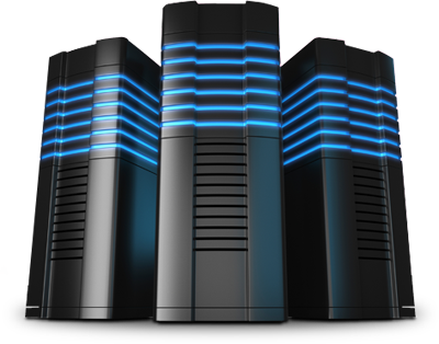 who provide the cheapest server Cheap hosting in the uk with uk based cpanel servers from £1 per month the cheapest hosting in the uk with uk cheap hosts, cheap we provide reliable and.
